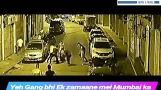Mumbai Underworld: Top 10 Bhais PART 1