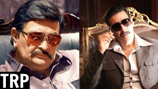 Every Version Of Dawood Ibrahim From Worst To Best In Bollywood Movies