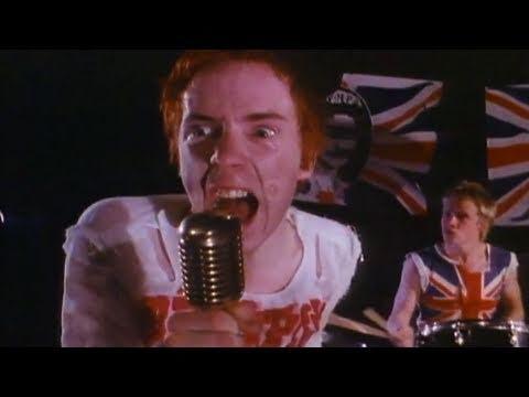 Xxx Mp4 Sex Pistols God Save The Queen 3gp Sex