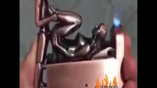 سكس مضحك 2016  نرجو الإشترك في القناة