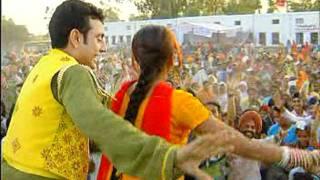 Jatt Sharabi [Full Song] Vaishakhi Wala Mela Laggiya