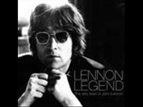 Xxx Mp4 Imagine John Lennon Saxophone Instrumental 3gp Sex