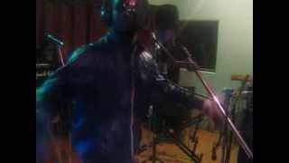 Digi 2Lo - Studio Hot and Hot