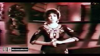 HO MAHIYA VE MAHIYA DHOL SIPAHIYA - PAKISTANI FILM KOCHWAN