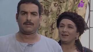 مسلسل ״الوشم״ ׀ أحمد عبد العزيز – مها البدري ׀ الحلقة 04 من 21