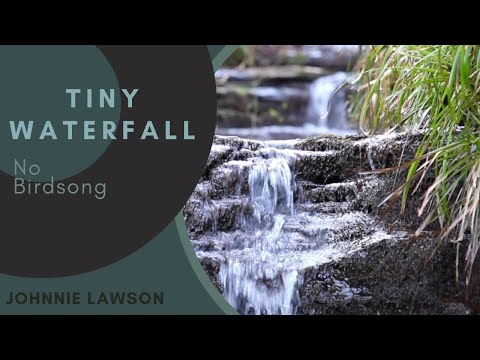 Xxx Mp4 8 Hours Nature Sounds Relaxation Sound Of Waterfall Relaxing Meditation W O Birdsong Calming 3gp Sex