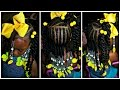 Download Video Download Little Girls | Natural Hair | Old Style New Look | Giveaway Winner | Spring Pic Day 3GP MP4 FLV