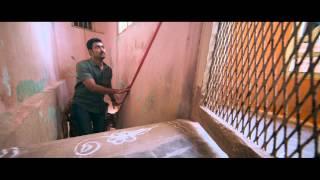 Kalyana Samayal Sadham Movie Trailer