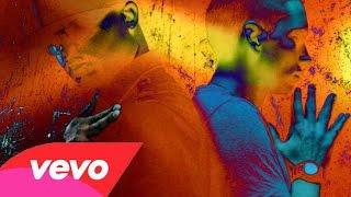 Bad Meets Evil - Raw (Music Video) (Explicit)