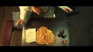 Brotherhood of Blades Trailer   Fantastic Cinema 2015