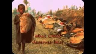 Philly Lutaaya - The Voices Crying out!