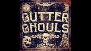 13. Only Hate + Ghouls version