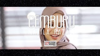 NABILA RAZALI - CEMBURU (OFFICIAL MUSIC VIDEO)