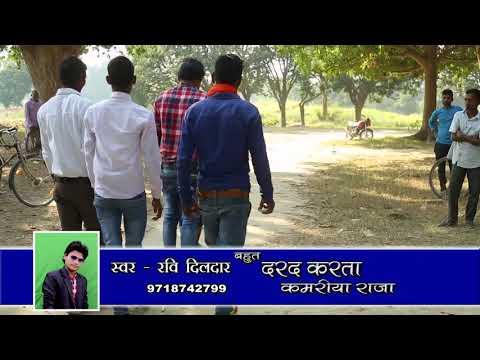Xxx Mp4 Rohit Kumar Gupta 3gp Sex