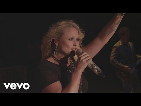 Miranda Lambert - All Kinds of Kinds