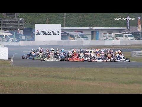 Xxx Mp4 2018鈴鹿選手権シリーズ 第6戦 YAMAHA SS 決勝ヒート 3gp Sex