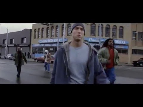 Xxx Mp4 Eminem Lose Yourself HD 3gp Sex
