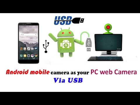 Xxx Mp4 How To Use Android Mobile As PC Web Cam 3gp Sex