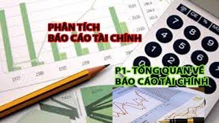 cách chơi chứng khoán, học chứng khoán online, phân tích báo cáo tài chính
