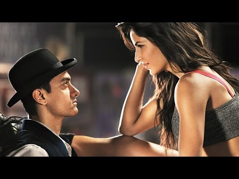 Xxx Mp4 Making Of Dhoom 3 Behind The Scenes From The Set Of Dhoom 3 HD 1080p 3gp Sex