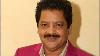 Udit Narayan Singing Without Music - Gazab Ka hai Din