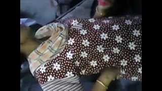 MOV00002 sexy aunty  Anantapur aunty