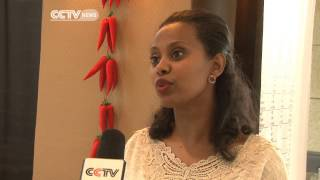 Ethiopia's Construction Boom