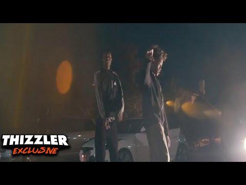 Bari x Benny - That Shit (Exclusive Music Video) || dir. Erickkyee [Thizzler.com]