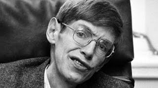 What Many Don't Know About Stephen Hawking