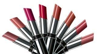 Makeup Expert Review : LAKME ABSOLUTE CREME LIPSTICK