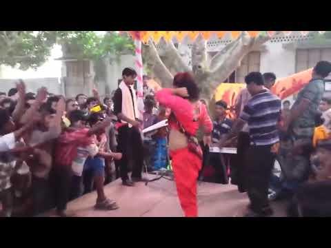 Xxx Mp4 Djlavkushnewvideo स्टेज पे कपडे उत्तर दिया डांसर नेDehati Arkesta Sexy Danes Bhojpuri Song 3gp Sex