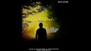KOLPONAY (Ultra Group 2013) Bangla HipHop Bangla Music Video Audio