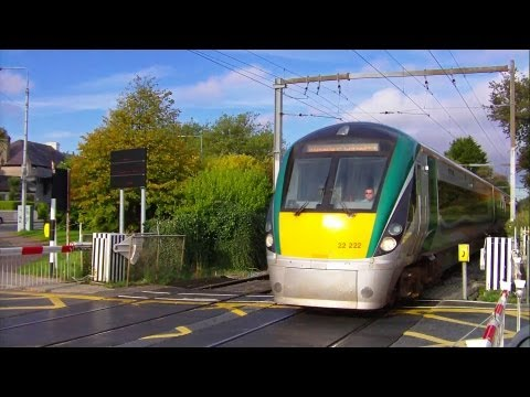 Xxx Mp4 Level Crossing Intercity Train Number 22222 Southbound 3gp Sex