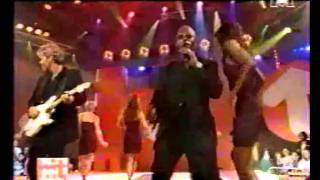 Modern Talking   You're My Heart, You're My Soul Live M6 Hit Best Of France 1998 EQs0lEhIQo0f44  www dreamsofme com