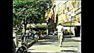 Elite - Senza Tregua  (1984).mp4