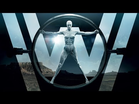 Who is Watching Westworld?