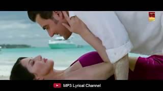 Armaan Malik  Khali Khali Dil Full Song   Tera Intezaar   Sunny Leonr   Arbaaz Khan