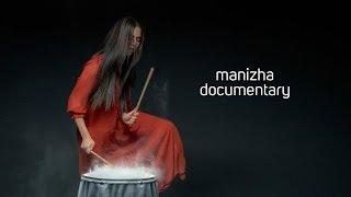 manizha documentary