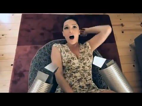 Xxx Mp4 FUNNY VIDEOS Funny Pranks Funny Commercial Videos Hot Funny Commercials Try Not To Laugh 3gp Sex