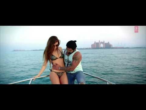 Xxx Mp4 Indeep Bakshi Amp Neha Kakkar Latest Bikini Song BAD WALI FEELING Green News 3gp Sex