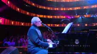 Whos That Lady? - Donald Fagen, Michael McDonald, Boz Scaggs - The Dukes of September - Live 2014