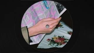 DJ Kush Boogie - Orchid