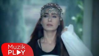 Yıldız Tilbe - Sunam (Official Video)