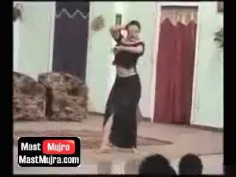 Xxx Mp4 Saima Khan Kha Nunga Mujra 3gp Sex