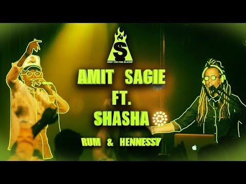 Xxx Mp4 Amit Sagie Ft Shasha Rum Amp Hennessy עמית שגיא וששה רום והנסי 3gp Sex