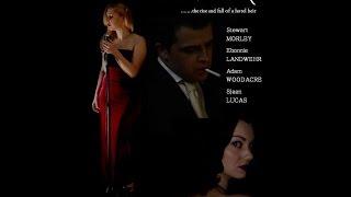The Edison Affair Movie Trailer