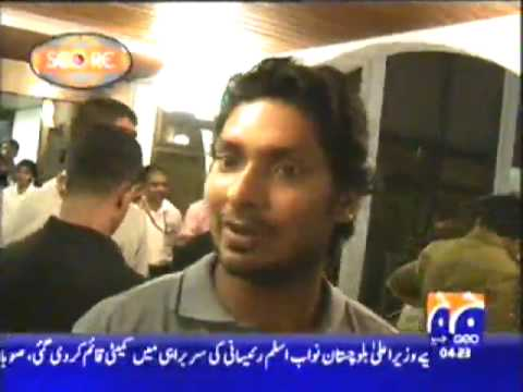 Xxx Mp4 4 Lahore Attack Liberty Chowk Mehr Khalil Bus Driver Sri Lankan Team Arrives Home Mar 5 2009 3gp Sex