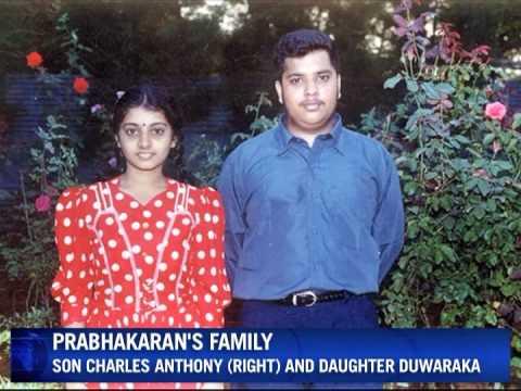 Xxx Mp4 Photos From Tamil Leader 39 S Prabhakaran 39 S Family Album 3gp Sex