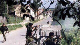 TV Kalendar - Zločini u Kusonjama 08. rujna 1991. i 1993.