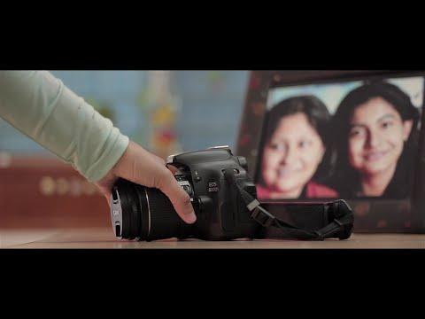 UK-BD E-Commerce Fair Photography Contest